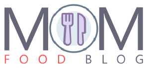 About Mom Food Blog